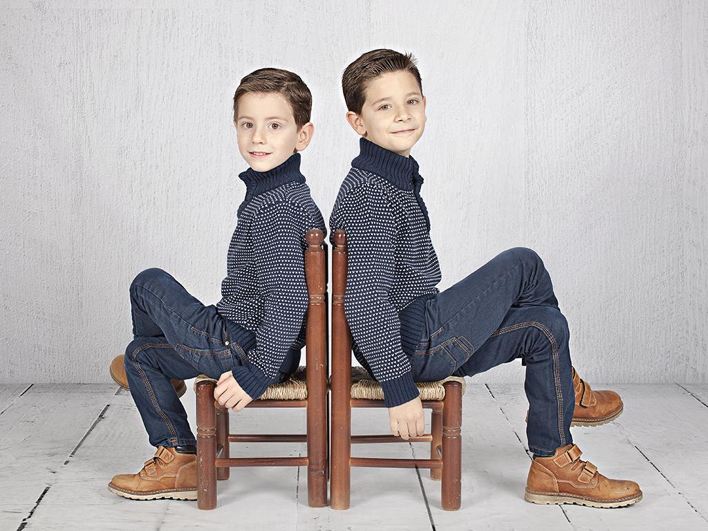 clics-fotografia-infantil-9