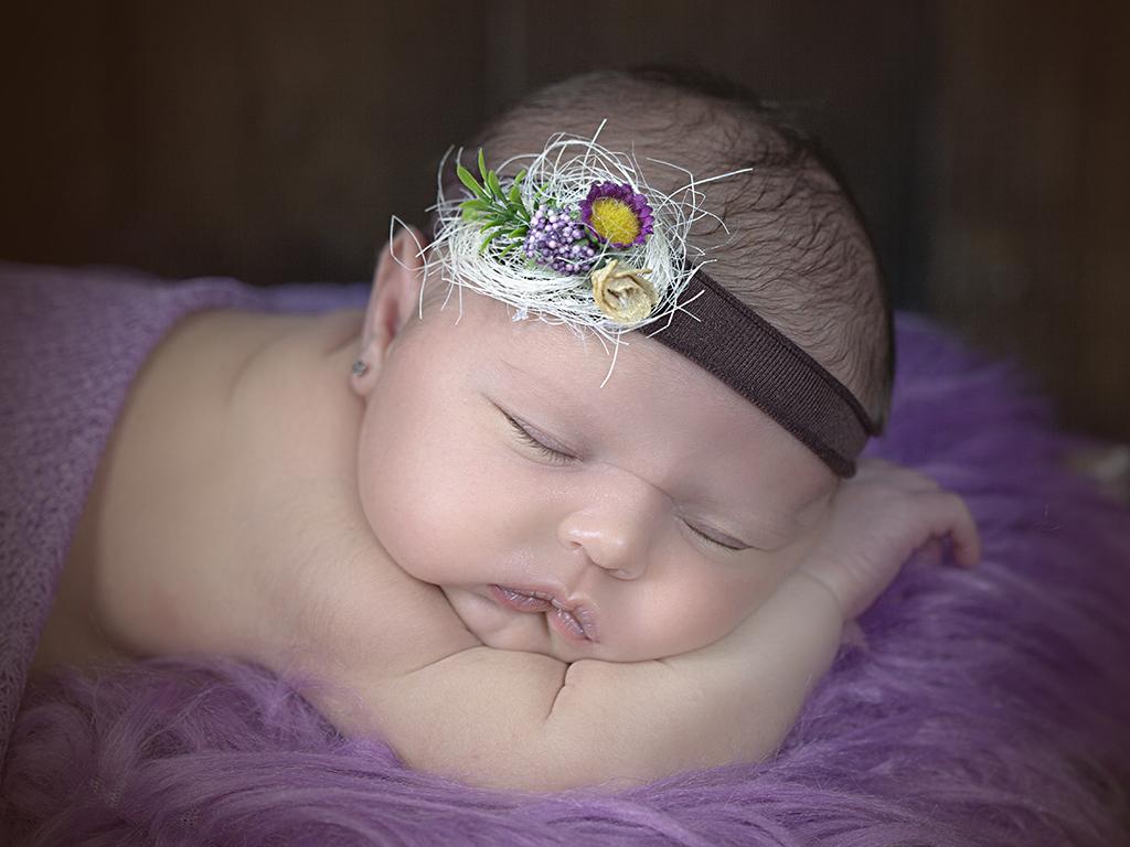 clics-fotografia-newborn-03