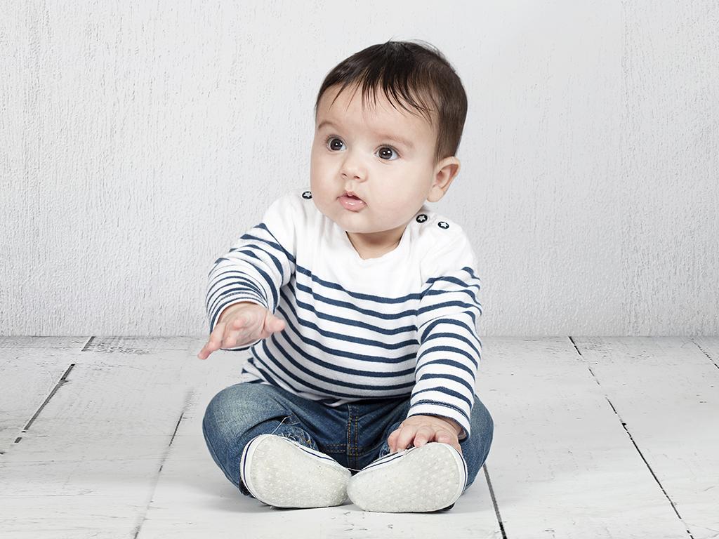 fotos-bebes-clics-05